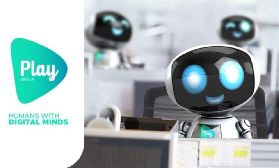 Estrategias de conversión: los Chatbots de Messenger, WhatsApp y Web