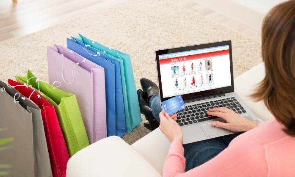 Principales plataformas de comercio electrónico en Perú