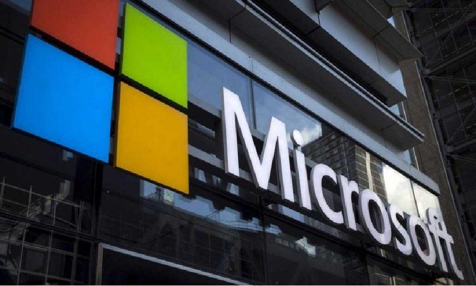 Microsoft Teams supera los 115 millones de usuarios diarios activos