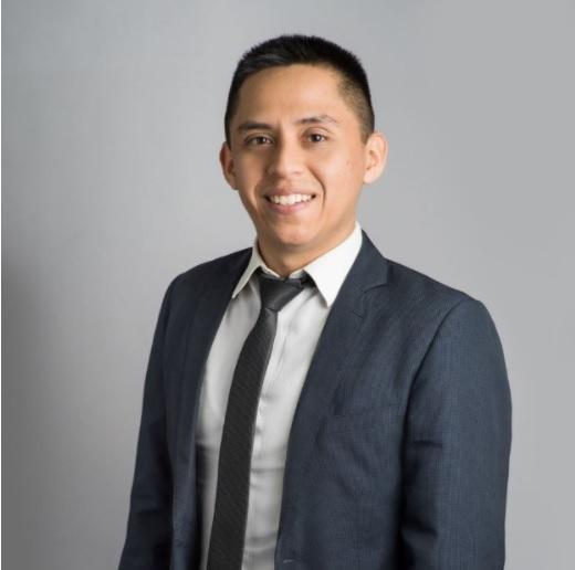 JORGE ERNESTO PISCOYA PRÍNCIPE - Academia de Tecnología Peruana